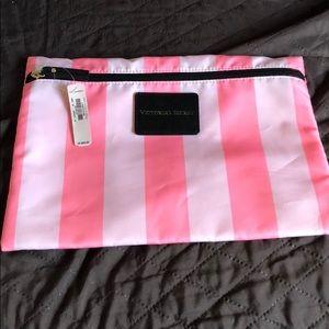 Victoria secret brand new bag 💼